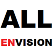 Allenvision Inc., Ottawa ON