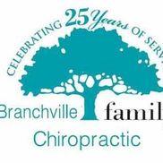 Branchville Family Chiropractic, Branchville NJ