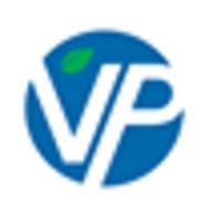 VP Supply Corp, Rochester NY