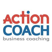 ActionCOACH North Houston, The Woodlands TX