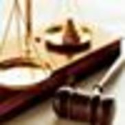 Attorney Manzi Michael, III, Methuen MA