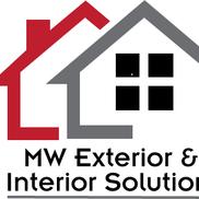 M.W Exterior & interior solutio, Trenton NJ