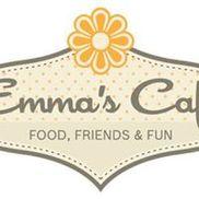 Emma's Cafe - Stow, MA, Stow MA