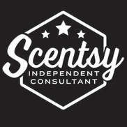 Colette Tate, Independent Scentsy Consultant, Saint Paul MN