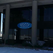 Lesco Distributing Inc., Carrollton TX
