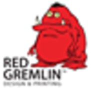 Red Gremlin Design & Printing, Boone NC