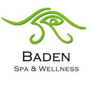 Baden Spa & Wellness, Loxahatchee FL