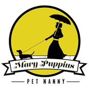 Mary Puppins Pet Nanny, West Palm Beach FL