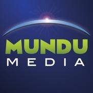 MUNDU Media, Austin TX