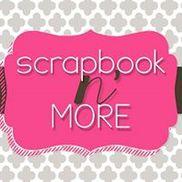 Scrapbook N' More New Braunfels, TX, New Braunfels TX