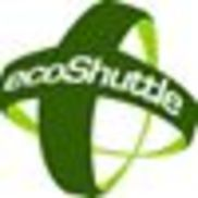 ecoShuttle, Sherwood OR