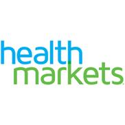 HealthMarkets Insurance - Janet M Zelaya, El Cajon CA