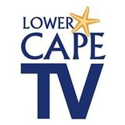 Lower Cape TV, Cape Cod MA