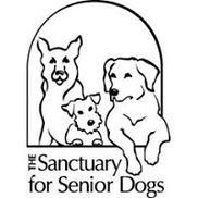 The Sanctuary for Senior Dogs, Cleveland OH