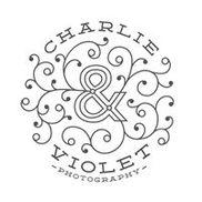 Charlie & Violet Photography, Saint Paul MN