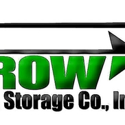 Beau Arrow Moving U0026 Storage Company