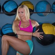 Del Mar Fitness, Del Mar CA