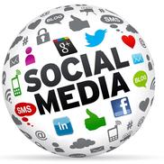 Social Media South Florida, Jupiter FL