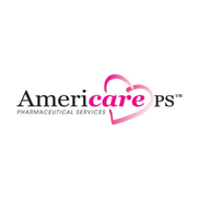 Americare PS Home Infusion Services, Garden City NY