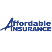 AFFORDABLE INSURANCE Agency Inc, East Aurora NY
