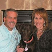 EarthWise Pet Supply / Southlake, Southlake TX