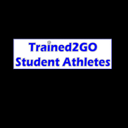 Trained2Go Student Athletes, Richmond VA