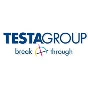 TestaGroup, Rochester NY
