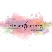 Ignez Ceglia Simoes From Closet Factory S. Florida And 8 Others Recommend  Mark Sidell @ Closet Factory   Fort Lauderdale