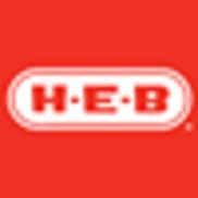 H-E-B, San Antonio TX