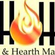 Home and Hearth Masonry, Perkasie PA