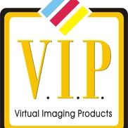 Virtual Imaging Products, North York ON