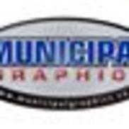 Municipal Graphics, Wrentham MA