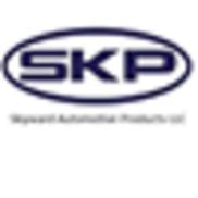 Skyward Automotive Products LLC, Phoenix AZ