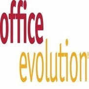 Office Evolution, Rochester NY