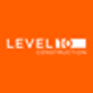 Level 10 Construction, Sunnyvale CA