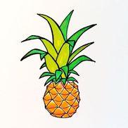 Paulina Szustak Designs, Port Richey FL