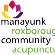 Manayunk Roxborough Community Acupuncture, Philadelphia PA