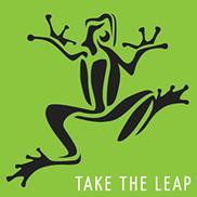 LeapFrog Promotions, Garden Ridge TX