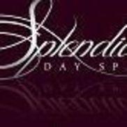 Splendid Skin Care Studio, Palatine IL