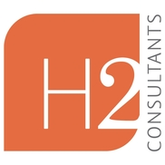 H2 Consultants Inc, San Francisco CA