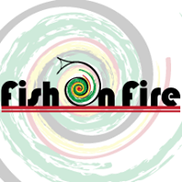 Fish on Fire Glenview, Glenview IL
