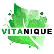 Vitanique Health, Scottsdale AZ