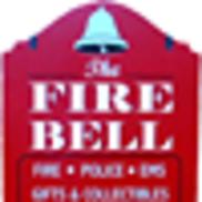 Fire Bell, West Dennis MA