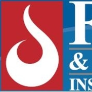 Firey & Associates Insurance Services, Laguna Hills CA