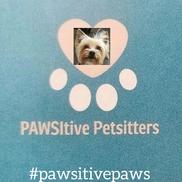 Pawsitivepaws  pet sitters, Lake Worth FL
