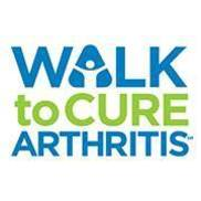 Southern Oregon Walk to Cure Arthritis, Medford OR