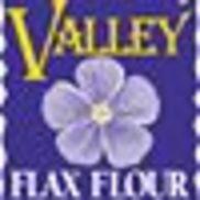 Valley Flaxflour, Middleton NS