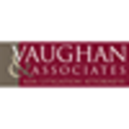 Vaughan & Associates Law Office, Loomis CA