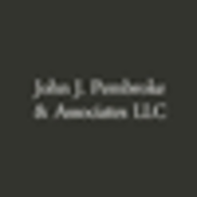 John Pembroke & Associates LLC, Park Ridge IL