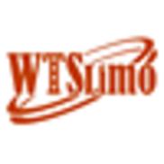 WTS Limo, Inc, San Diego CA